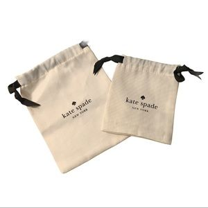 Kate Spade Accessory Jewelry Bags - 2